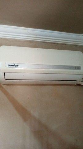 Vendo ar condicionado barato  - Foto 2