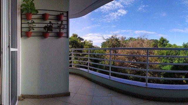 Apartamento Jurerê Internacional com 2 dorm - Foto 7