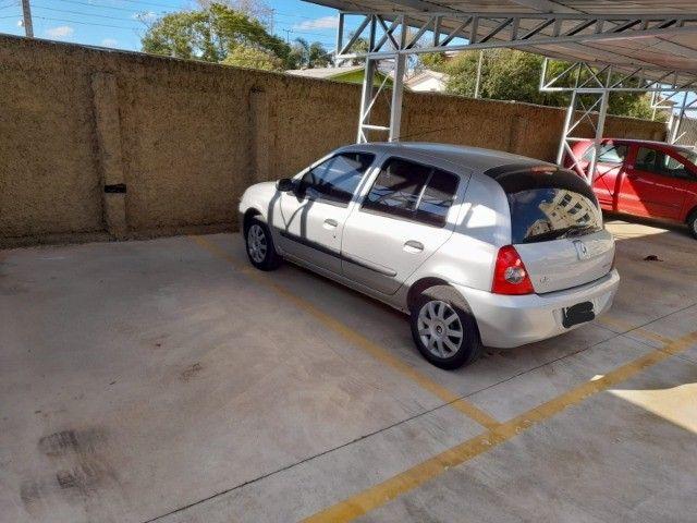 Renault Clio Campus 1.0 4p - Foto 5