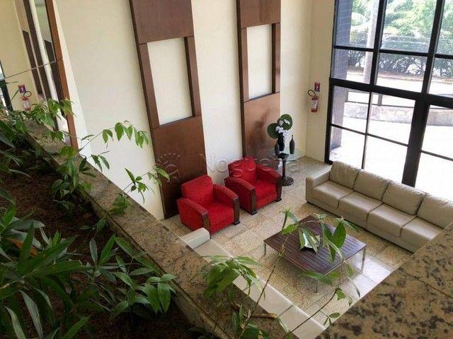 Apartamento para venda com 200 metros quadrados com 3 quartos na Ilha do Retiro - Recife - - Foto 11