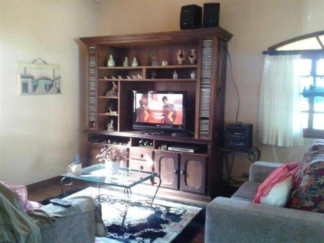 Casa com 4/4 em itapua - Foto 6