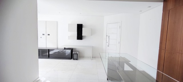 Apartamento à venda com 3 dormitórios em Coração de jesus, Belo horizonte cod:701010 - Foto 6