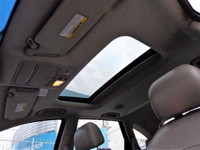Hyundai Vera Cruz 2010 Único dono - Foto 8