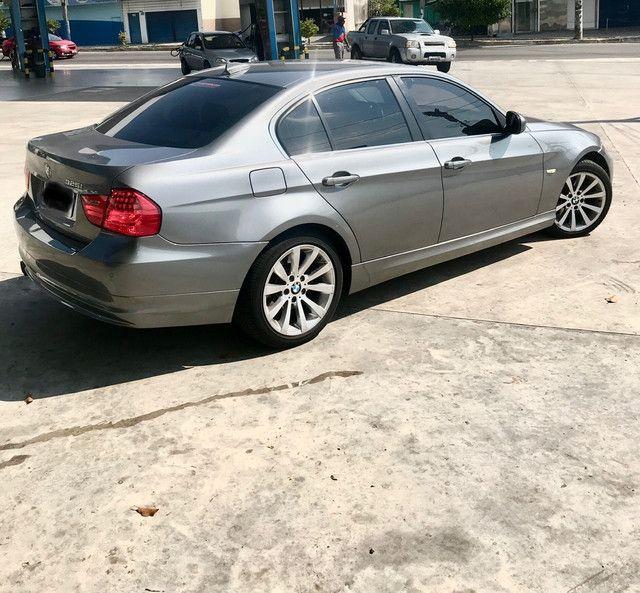 BMW 325i - Foto 3