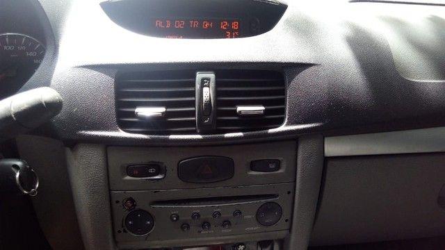 Repasse Renault Symbol - Foto 7