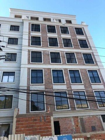 Apartamento 3 quartos São João