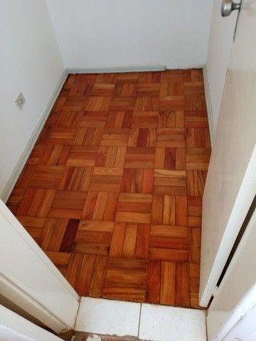 Apartamento Centro do Campo Grande, 3 quartos. - Foto 11
