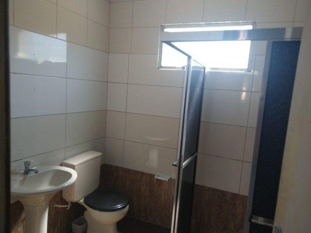 Casa 3 quartos de alvenaria no Bairro Olaria em Canoas 1050,00 direto com proprietário - Foto 5