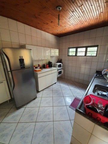 Casa 03 Quartos - Jardim Presidente -COD.FLA027 - Foto 10