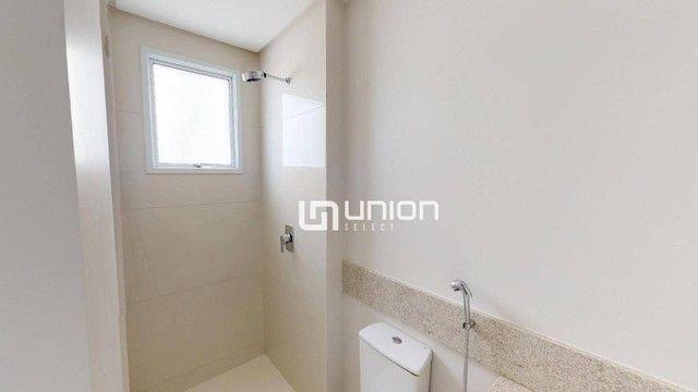 Cobertura Duplex frente mar à venda, 475 m² por R$ 21.445.000 - Centro - Balneário Cambori - Foto 20