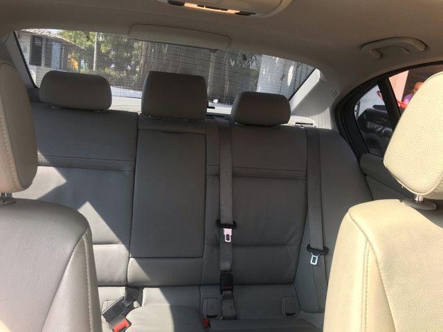 BMW 325i - Foto 6