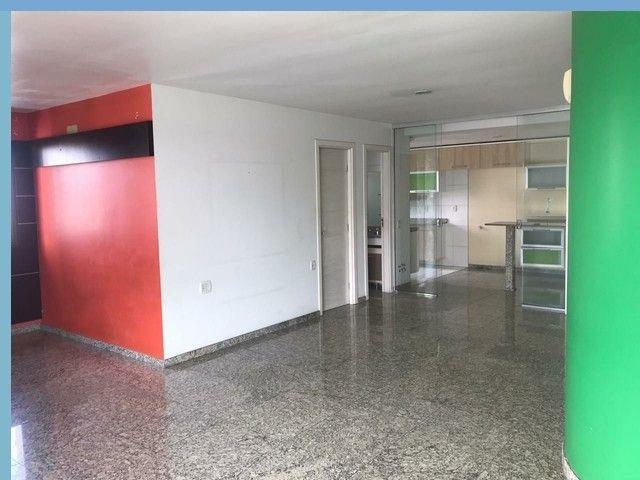 Apartamento 4 Suites Condomínio maison verte morada do Sol Adrianó - Foto 10
