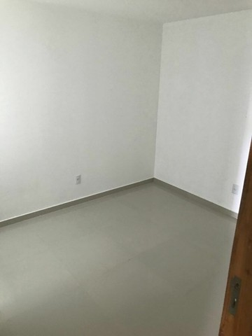 Apartamento-Padrao-para-Venda-em-Alto-Mirante-Itabuna-BA - Foto 8