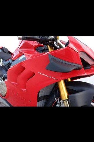 Ducati Panigale V4 S - Foto 4