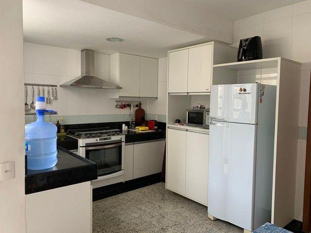 Apartamento em vila lenira - Foto 14