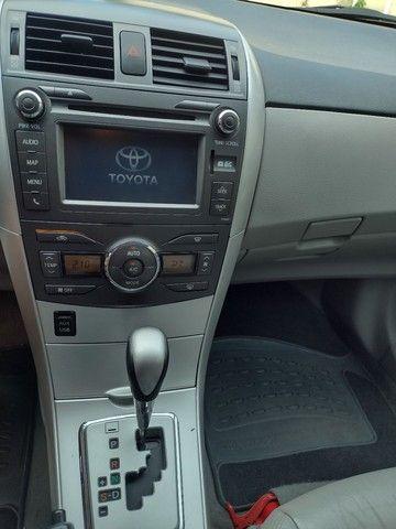 Toyota corrola - Foto 5