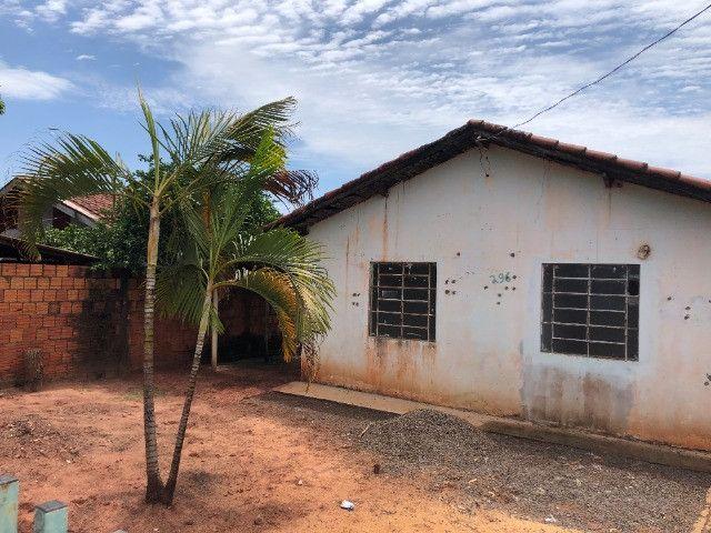 Vende-se uma casa no Bairro Jardim Paraíso, Naviraí-MS - Valor: R$ 35.000,00 - Foto 11