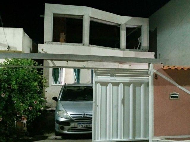Dr891 casa em Unamar tamoios - Foto 4