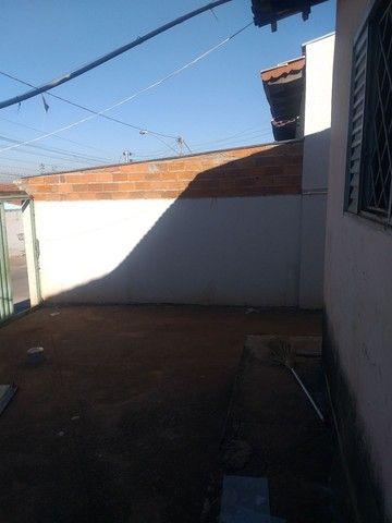Casa 2 quartos - Foto 10