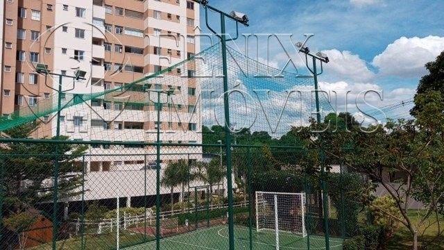 BELO HORIZONTE - Apartamento Padrão - Serrano - Foto 15
