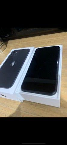iPhone  11 128gb, Muito Novo! - Foto 4