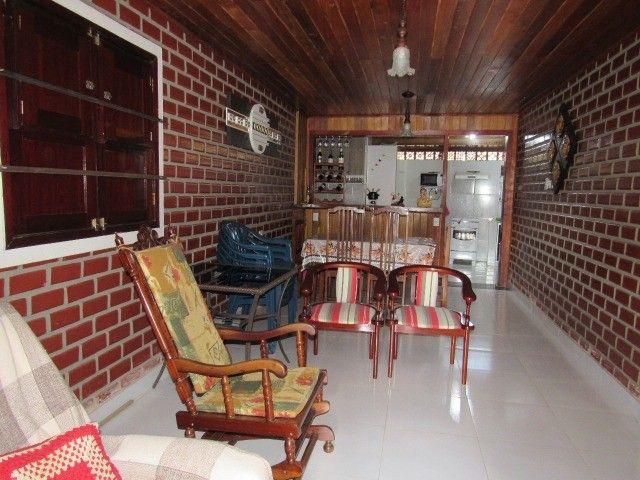 casa de condomínio em gravatá/pe com 3 quartos 210 mil  - Foto 10