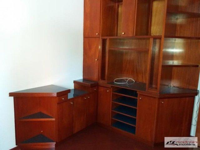 Apartamento para Locação em Jundiaí, Centro, 4 dormitórios, 1 suíte, 3 banheiros, 3 vagas - Foto 12