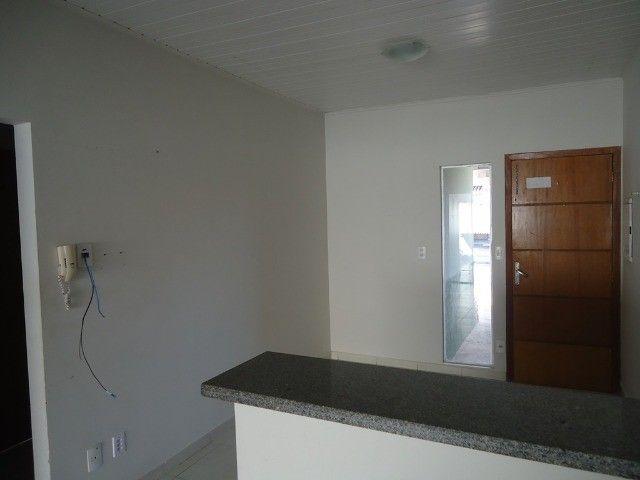 Casa/Locação Rio Branco/Residencial Villa Bella - Foto 4