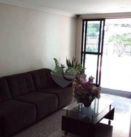 Condomínio excelente no Dionisio Torres, 123m2 - Foto 16