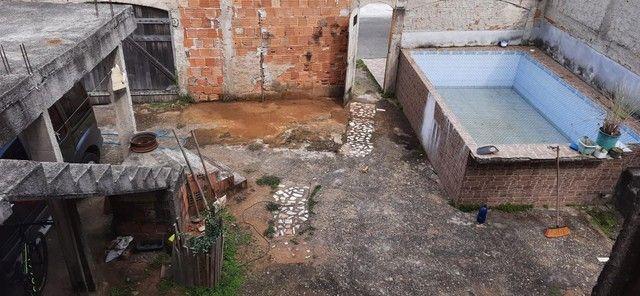 Casa no Boa Vista 2 - Foto 3