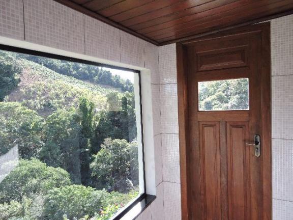 Sitio da cachoeirinha - Paraju Domingos Martins - Foto 5