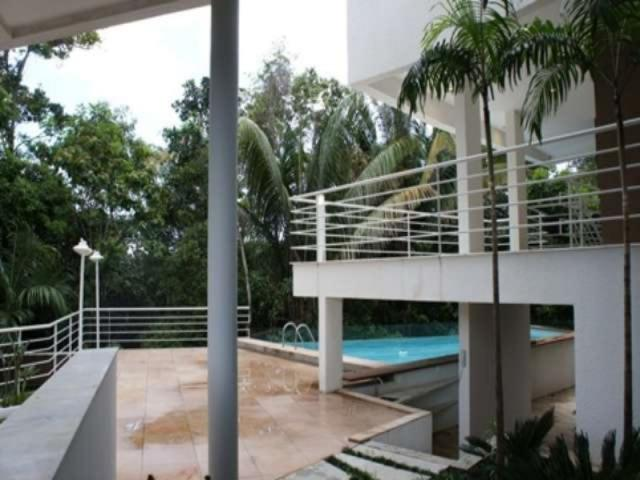 Casa à venda com 5 dormitórios em Paralela, Salvador cod:TPW004 - Foto 9