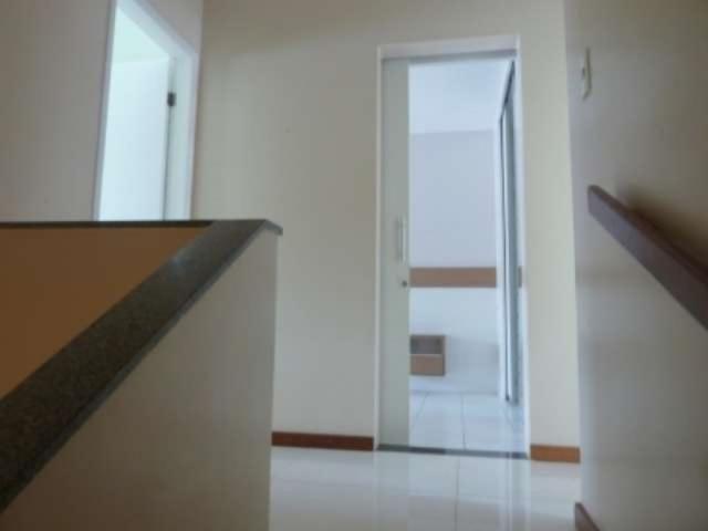 Casa à venda com 4 dormitórios em Stella maris, Salvador cod:RMCC0095 - Foto 4
