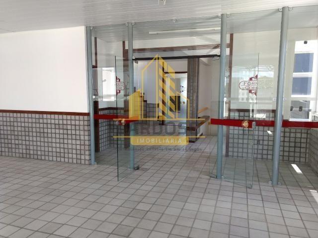 Prédio comercial de 1.000m², área nobre de clínicas médicas - São José, Aracaju/SE - Foto 8