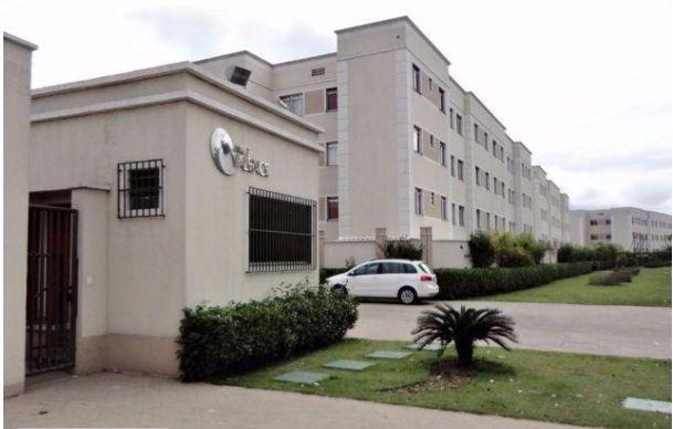 YUN Condominio Parque Valence - Baln. Carapebus Novo, Pronto para morar - Oportunidade