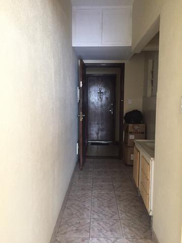 Alugo kitchenette 1.000,00 com o condomínio incluso !!!