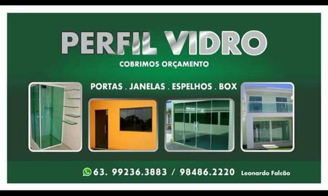 Moro em Palmas ! Leonardo WhatsApp 63992363883 ou 63984862220