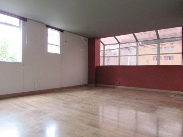 Loja comercial para alugar em Sidil, Divinopolis cod:24270 - Foto 7