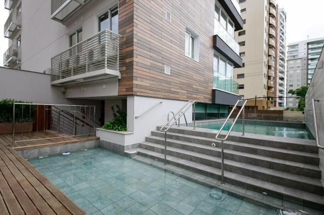 Belíssimo Apartamento No centro de Floripa O.F.E.R.T.A