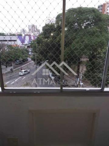 Apartamento à venda com 2 dormitórios em Olaria, Rio de janeiro cod:VPAP20373 - Foto 8