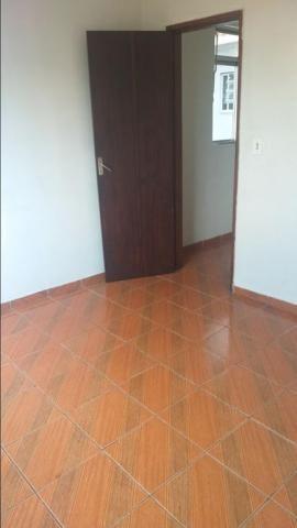 Apartamento com 2 dormitórios para alugar, 65 m² por R$ 850,00/mês - Retiro - Volta Redond - Foto 8