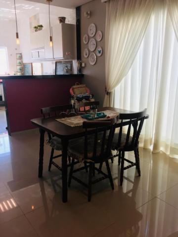 Casa à venda com 3 dormitórios em Jardim nova yorque, Aracatuba cod:V63161