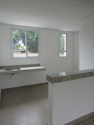 Apartamento à venda com 2 dormitórios em Interlagos, Divinopolis cod:24196 - Foto 9