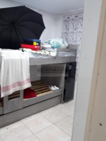 Casa à venda com 2 dormitórios em Cidade industrial, Curitiba cod:AP210 - Foto 14