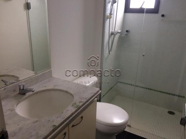 Apartamento para alugar com 4 dormitórios cod:L1910 - Foto 12