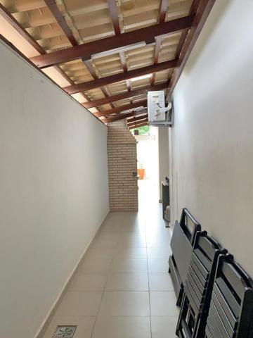 Apartamento à venda com 2 dormitórios em Belvedere, Divinopolis cod:24262 - Foto 13