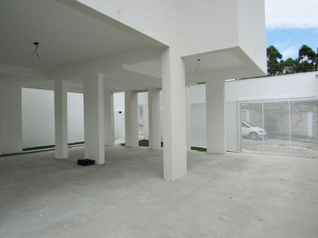 Apartamento à venda com 2 dormitórios em Interlagos, Divinopolis cod:24196 - Foto 11