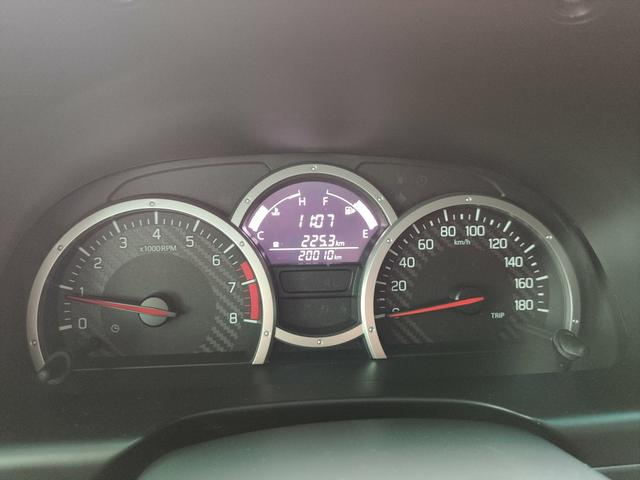Suzuki Jimny - Foto 6