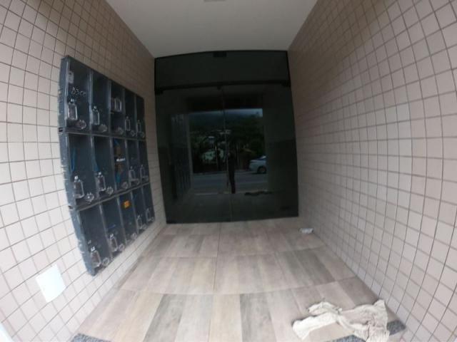 Apartamento para Aluguel, Ponte da Saudade Nova Friburgo RJ                                - Foto 18