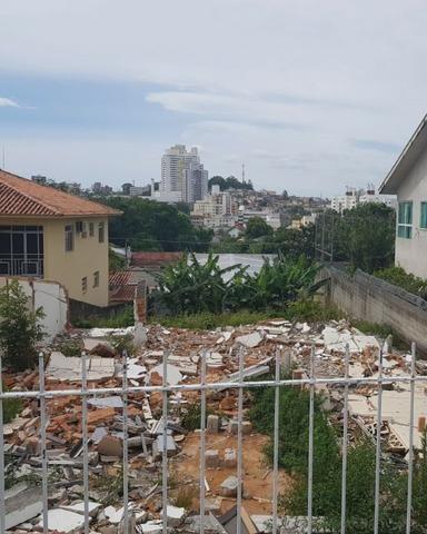 Terreno no Bairro Estreito - Florianopolis - Foto 2